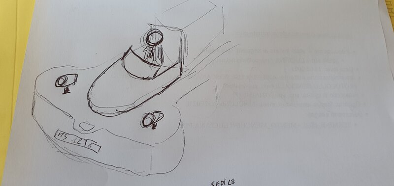 disegno 1 bis .jpg