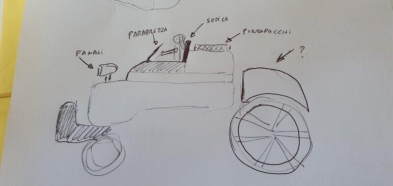 disegno 1.jpg
