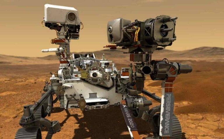 Il-nuovissimo-Rover-della-Nasa-via-Twitter-768x478.jpg